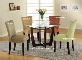 glass kitchen table set enchanting black kitchen table and chairs with glass kitchen table sets 5
