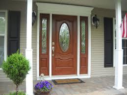 therma tru fiberglass ugly door