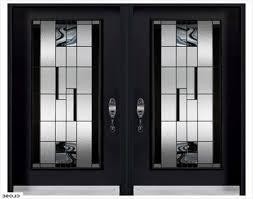 double white door texture. Ed98adff35136623. Office Black Double Doors Glass Door Texture From White N