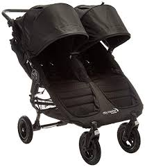twins baby car seat twins baby jogger