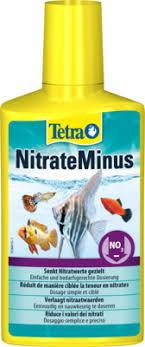 <b>Tetra Nitrate Minus</b>, 250 ml - Olibetta Online Shop