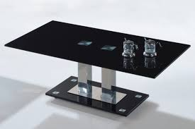 Stainless Steel Table Top Bedroom Attractive Stainless Steel Table Legs For Best Home