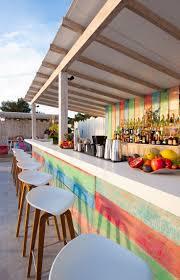 Outside Bar Best 20 Outside Bar Stools Ideas On Pinterest Outdoor Garden