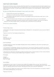 dear human resources cover letter human resource cover letter sample human resources cover letter a