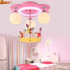 Lamps For Girls Bedroom Online Buy Wholesale Girls Bedroom Lamps From China Girls Bedroom