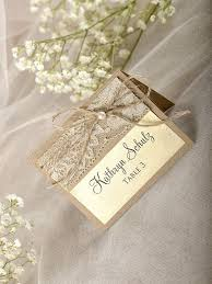 best 10 rustic place cards ideas on pinterest wedding place Rustic Wedding Table Place Cards ♥ rustic wedding set ♥ rustic wedding place cards