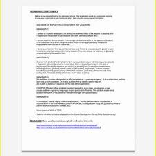 Reference Request Email Template Letter Of Recommendation Request Template 3 Email Templates For