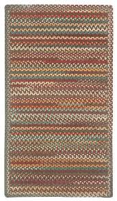 bear creek cs rectangle 980 550 heritage red braided area rug
