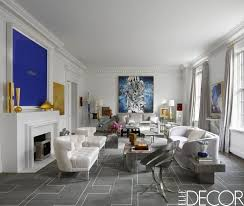 ... Large Size Of Living Room Minimalist:living Room Design Ideas Dark  Floors Colection Modern Grey ...