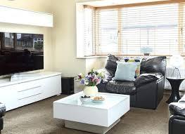 ikea white living room furniture. Ikea White Living Room Table With Leather Seats And Gloss Furniture . I