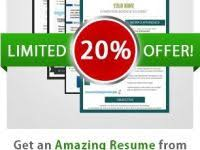 Resume Writing Service San Francisco Nice Learning And Development