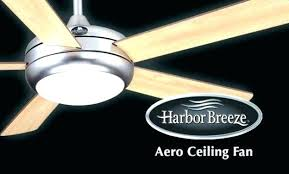 full size of harbor breeze avian ceiling fan manual parts home depot problem light kit decorating