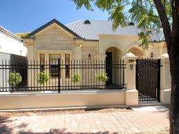 front yard fence design. Front House Fence Ideas Inspiration Home Fences With Fencing For Your Yard Design