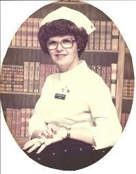 Iva Black Obituary - Denison, TX