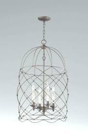 wire chandelier french wire chandelier french basket chandelier designs antique french wire chandelier french wire chandelier