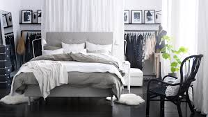 Inspiration Bedrooms 13 Lovely Idea