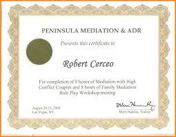 Award Certificates Templates 24 Awards Certificates Templates Word Dialysisnurse 24