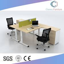 top quality office desk workstation.  Top High Quality Computer Desk Workstation Office Furniture Inside Top Y