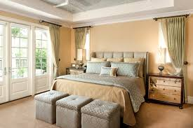 master bedroom ideas. Best Sand Color Bedroom Decoration Ideas For Collection Elegant Escape Contemporary Nashville By Beckwith | Observatoriosancalixto. Master