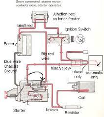 volvo 740 wiring diagram the wiring volvo doents