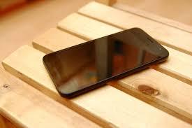 Обзор на Смартфон <b>Samsung Galaxy</b> J2 Core <b>SM</b>-<b>J260F</b> (черный)