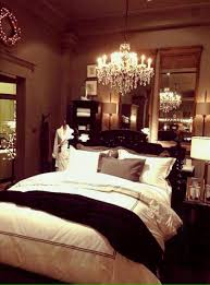 Dramatic Bedroom Ideas Decoholic Dark Bedrooms Future And House