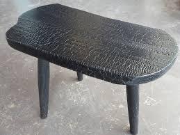 Super Burnt Wood Furniture Shou Sugi Ban Cerca Con Google