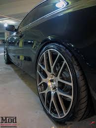 Tsw Nurburgring Wheels Audi Vw