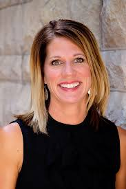Melissa Johnson, Geneva, IL Real Estate - RE/MAX Excels