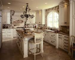Antique Kitchens Of Kitchens Traditional Off White Antique Kitchens Kitchen 1 In
