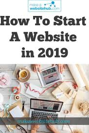 I Want To Build A Website For Free Want To Build A Website This Free Guide Covers Everything