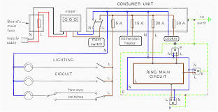 home wiring project on images free diagrams lovely diagram of