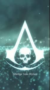 assassinand 39 s creed logo wallpaper. [android live wallpaper] assassin\u0027s creed 4 - youtube assassinand 39 s logo wallpaper