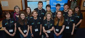 Online bullying is serious problem, conference hears | The Shetland Times  Ltd