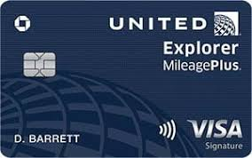 Maybe you would like to learn more about one of these? 9 Best Credit Cards For International Travel Of July 2021 Valuepenguin