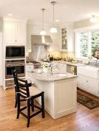 small kitchen island ideas custom kitchen island ideas pleasing design traditional white kitchen island remodel design small kitchen island