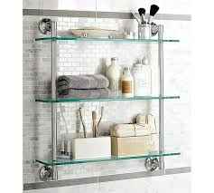 contemporary glass bathroom shelves wall mounted shelf contemporary ceramic bathroom brick tatami contemporary bathroom mirror with
