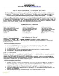 Supply Chain Management Job Description Threeroses Us