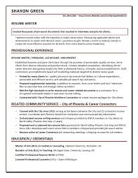 Captivating Correctional Officer Duties Resume 38 For Resume For Customer  Service With Correctional Officer Duties Resume