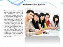 assignment help % off on each assignmentassignment  do my assignment help