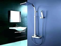 portable shower head for bathtub faucet portable shower head for bathtub faucet me portable shower head for tub faucet