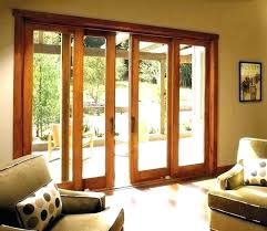 pella 350 series sliding door replacement vinyl patio doors s