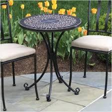 Garden Treasures Patio Furniture Covers Garden Oasis Patio
