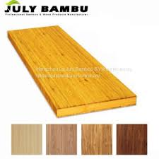 best 1 inch thick plywood use for bamboo wood planks and worktop countertops of bamboo plywood from china suppliers 158791174