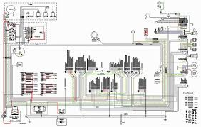 electrical system jetexec electrical wiring diagram