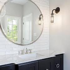 large mirrors for bathroom. Amazing Large Round Bathroom Mirror Design Ideas For Mirrors Bathrooms Ordinary