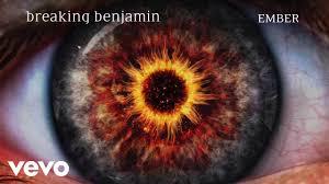 <b>Breaking Benjamin</b> - Down (Audio) - YouTube