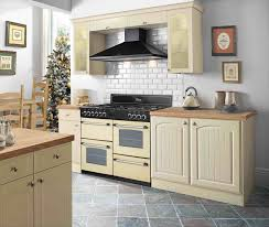 Master Toledo Matching Master Kitchen Designs With Range Cookers