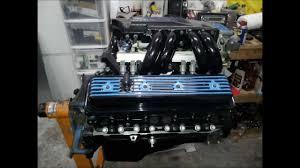 89 camaro tpi 350 swap youtube tpi engine swap wiring harness Tpi Swap Wiring Harness Tpi Swap Wiring Harness #70
