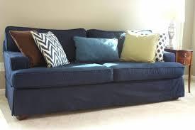 furniture ikea sofa covers unique discontinued ikea sofa covers uk rp ireland 7319 gallery
